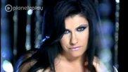 Сиана - Не се хаби 2011