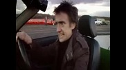 Top Gear - Three Limousines Part 3 Of 6