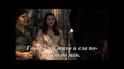 Джани Моранди - Говори ми тихо_ Кръстникът Автор_avigea