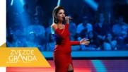 Sandra Milkovska - КАСТИНГ - Голямата поп-фолк звезда 18/19 - 22.09.18. EM 01