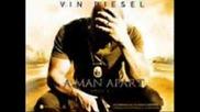 Vin Diesel - Снимки