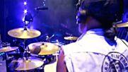 David Bisbal - Esta Ausencia / En Vivo Barcelona 2007