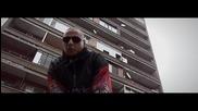 Deniszzle - Аз Съм Войник Видео 2013