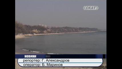 Цунами в Черно море е имало и ще има!