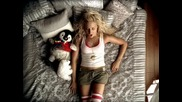Ashley Tisdale - Not Like That (високо качество)