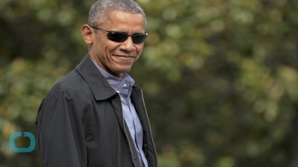 Obama Launches Project for More Broadband in Public Housing