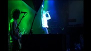 Gackt - Zan in London (i Love You All)
