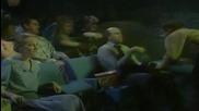 Mr Bean - Гледа страшен филм [ По Луд от Всякога ]