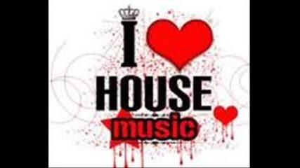 Maya - Swen Weber (original mix) [house-ravers.blogspot.com]