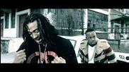 Snootie Wild ft. Yo Gotti - Yayo [бг превод]