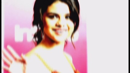 Selly/lala/:)