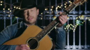 Paul Brandt - All About Her (Оfficial video)