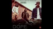 D.o.p.e - Block Blazer Feat. T.i Prod By Neptunes