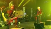 Hämatom - 3 Songs // ᴴᴰ Live at Wacken Open Air 2016