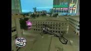 gta vice city ocean beach choopper checkpoint