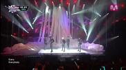 Shinee - everybody@