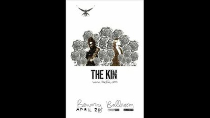 The Kin - Together