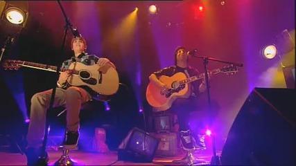Сладко изпълнение на Justin Bieber на живо по Gmtv