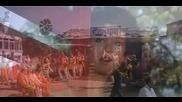 Clip_zamaana Deewana.cd2[(2)03-15-45]