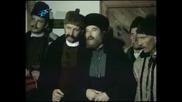 Българският сериал Записки по българските въстания(1976)[епизод 6] - 4ти революционен окръг (част 1)