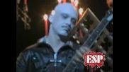 Esp Guitars - Dimmu Borgir Interview
