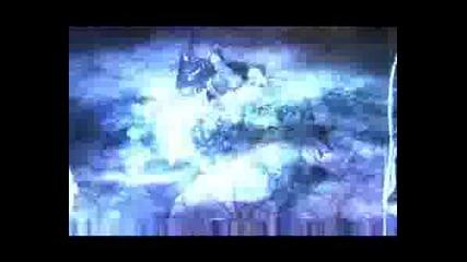 Mortal Kombat Vs Dc Universe First Trailer