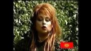 Suzana Spasovska - ne si go prodavaj Koljo ciflikot