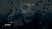 (превод) Lara Fabian - I've Cried Enough .. плаках достатъчно ...