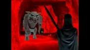 Elric - Requiem For Melnibone