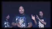Killah Shark ft. Sabotawj & Z2dao - The Order