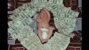 Lil Jon - Dat Baby *Good-Quality*