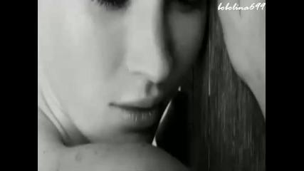 • Страхотен вокал и балада• Maya Simantov & Yinon Yahel - I`d Give You All I Have ( Фен видео )