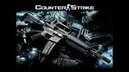 Counter - Strikе