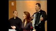 Атанас Стоянов - иде Нашенската Музика 2
