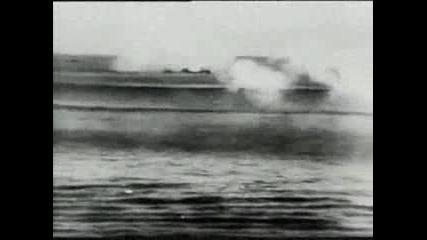 Германски Кинопреглед От 10.05.1938г.