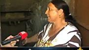 Смях! Най- Новите Ромски Бисери - '' Кой Пие Вода Бе Братко ''