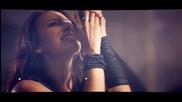 *превод* Sevi - Don't Hesitate ( Official Video)