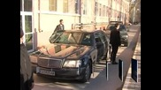 Цветанов нямало да подкрепи закон за проституцията
