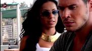 Ч Р Д Vbox7! - Да Се Усмихваш Пак !! - Gelase Kai Pali - Giannis Metaxas - New Promo 2013 + превод