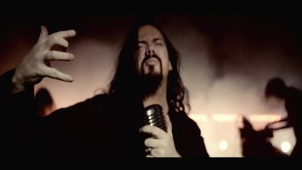 Evergrey - Where August Mourn // 2021 Official Music Video
