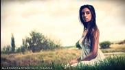 { Румънско 2014 } Allexinno & Starchild - Samira + Превод!