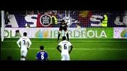 Всичките 200 гола в Премиера на Кристиано Роналдо