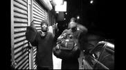Dj Fire Ft. J Blaque - Where Da Stash