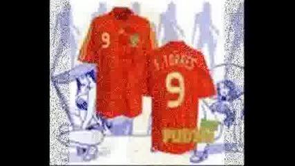 !!! 9 Fernando Torres 9 !!!
