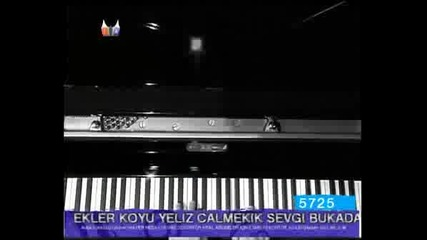 Orhan Olmez - Damla Damla (prevod) (kiss_me1)