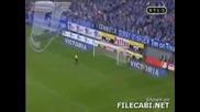 2 гола за 30 секунди - изумително