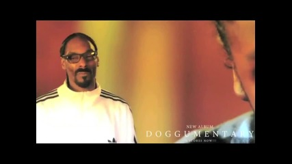 Snoop Dogg feat Traci Nelson - peer pressure [official Video hd]