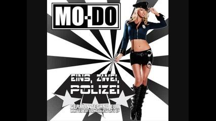 Eins Zwei Polizei