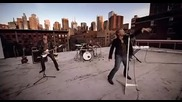 Bon Jovi- We weren't born to follo