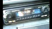 здрав звук от Pioneer ts-1309